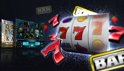 จุดเด่นของการเล่นเกมสล็อตออนไลน์บนโทรศัพท์มือถือ