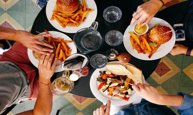 Read more about the article อาหารประเภทอะไรบ้างที่ ไม่ถูกปากชาวญี่ปุ่น
